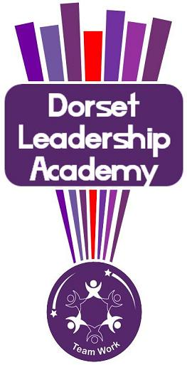 Dorset Leadership Academy