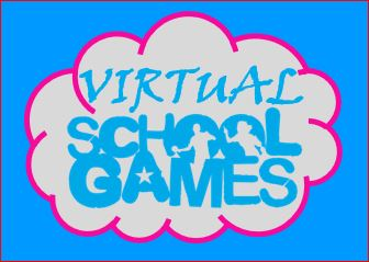 Virtual Challenges